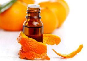 Orangeessentialoil